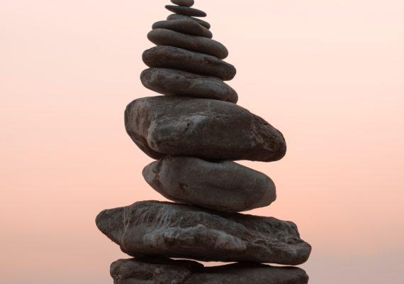 mindfulness4